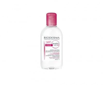 Sensibio H2O AR - мицеларна вода Сенсибио Н2О АР